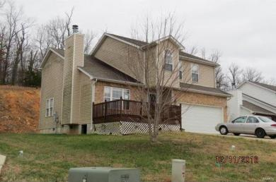 114 Lakeview Court, St Robert, MO 65584