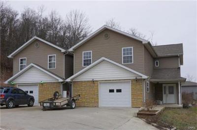 Photo of 706 Hillside Drive, Waynesville, MO 65583