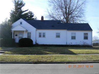 804 East 12th, Rolla, MO 65401