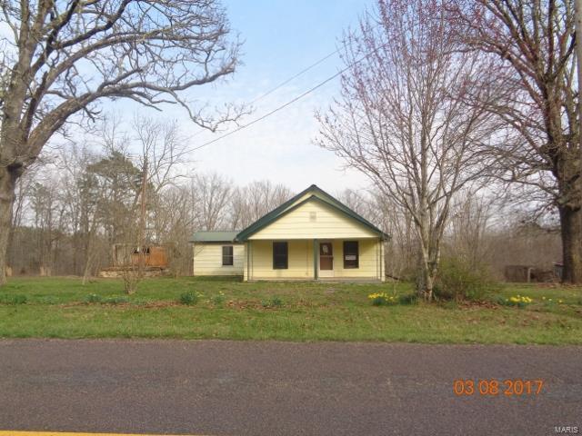 4556 Highway Yy, Salem, MO 65560
