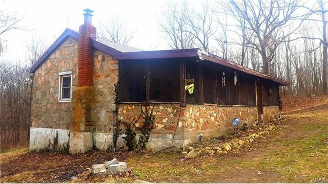 179 Highway Tt, Steelville, MO 65565