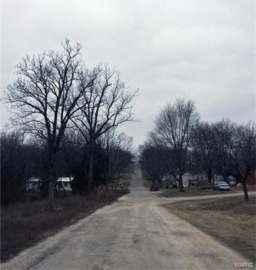 Photo of Woodcrest Circle, Rolla, MO 65401