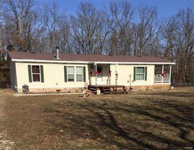 84 Echols, Owensville, MO 65066