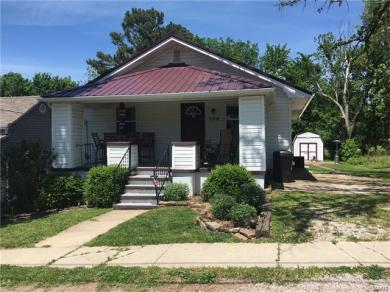 204 West Fourth Steeet, Dixon, MO 65459