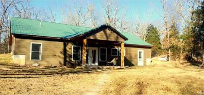 Photo of 387 Sleigh Ride Road, St James, MO 65559