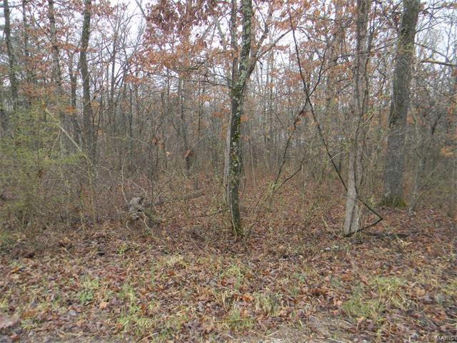 Oak Hills Drive, Rolla, MO 65401