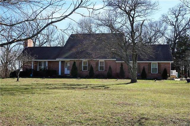12180 State Route F, Rolla, MO 65401