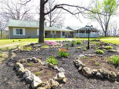 15090 County Rd 8240, Rolla, MO 65401
