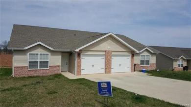 132 Edna, Waynesville, MO 65583