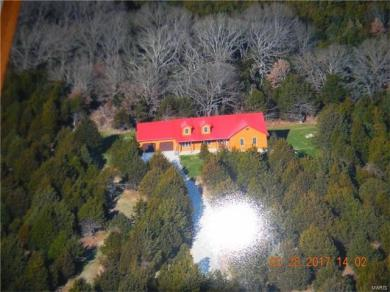 15175 Private Drive 1122, St James, MO 65559