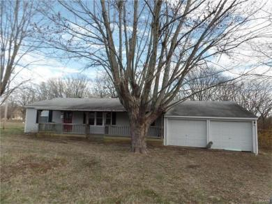 13065 County Road 5030, Rolla, MO 65401