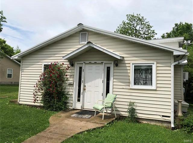 451 Fair Street, Sullivan, MO 63080
