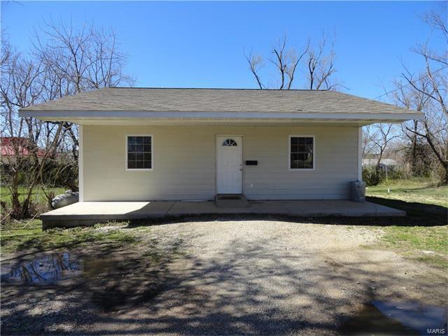 1005 South Oak, Salem, MO 65560