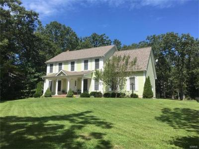 Photo of 826 Oak Knoll, Rolla, MO 65401