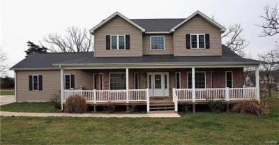 Photo of 11356 Quarry Trail, Rolla, MO 65401