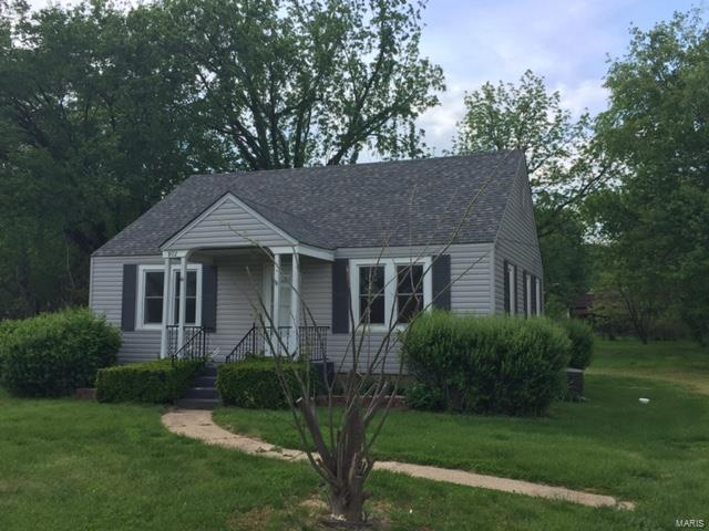 802 Historic 66, Waynesville, MO 65583