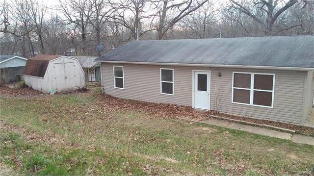 312 Decker, Steelville, MO 65565