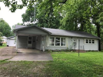 Photo of 307 West James, St James, MO 65559