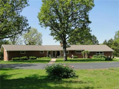 13410 State Route Y, Rolla, MO 65401
