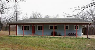 Photo of 661 Dent County Road 2200, Rolla, MO 65401
