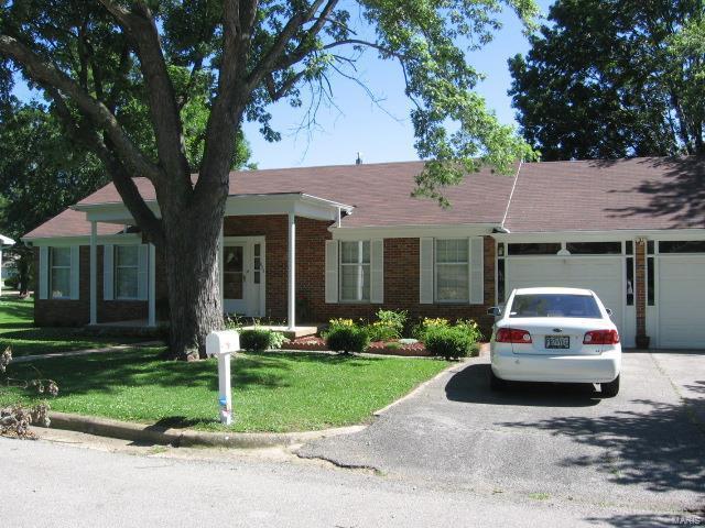 803 William Avenue, Salem, MO 65560