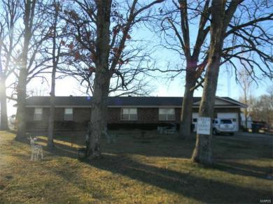 12775 County Road 2250, St James, MO 65559