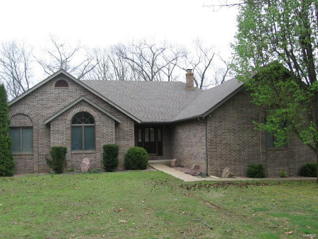 250 County Road 5135, Salem, MO 65560