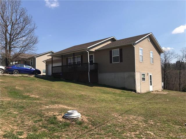 14650 Hobby Road, St Robert, MO 65584