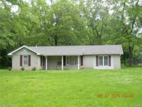 18255 County Road 8260, Rolla, MO 65401