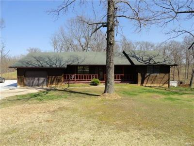 Photo of 192 County Road 4240, Salem, MO 65560