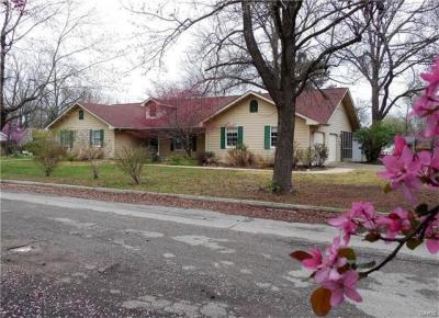 Photo of 502 North Jackson Street, St James, MO 65559