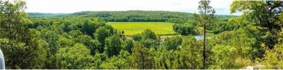 Photo of 369 +/- Acres, Bobwhite Rd, Crocker, MO 65452