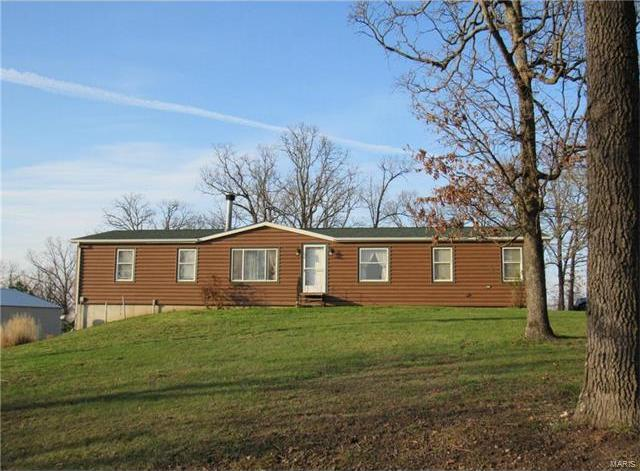 20270 County Road 4450, St James, MO 65559
