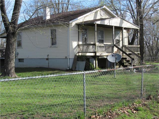 43 Smith Road, Bourbon, MO 65441