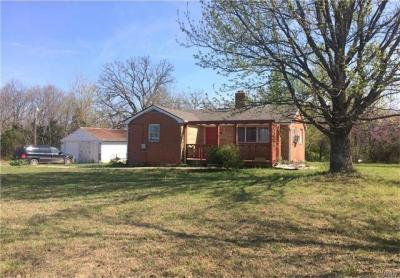 Photo of 14620 North Highway 68, St James, MO 65559