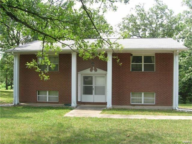 12215 County Road 2030, Rolla, MO 65401