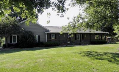 Photo of 15710 Hwy H, St James, MO 65559