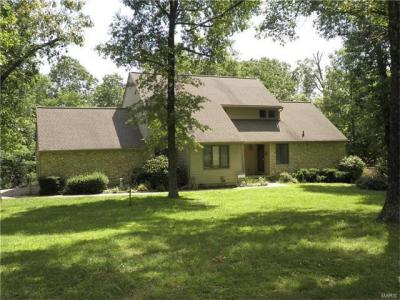 Photo of 10975 Greenlefe Drive, Rolla, MO 65401