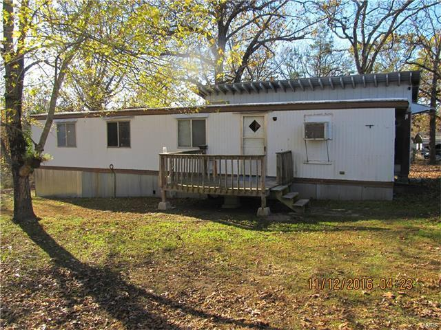 18410 Lassiter Lane, Waynesville, MO 65583