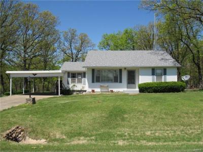Photo of 21560 Hwy 42 East, Belle, MO 65013