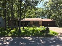 701 Sycamore Drive, Rolla, MO 65401