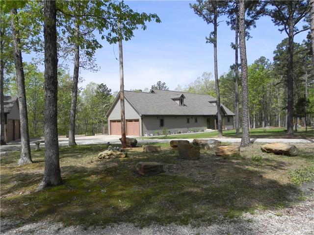 18691 County Road 5600, Salem, MO 65560