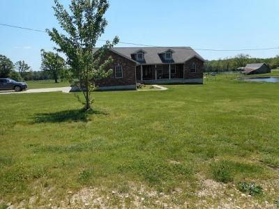 Photo of 1602 County Road 2470, Salem, MO 65560