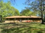 12190 County Road 2030, Rolla, MO 65401 photo 0