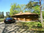 12190 County Road 2030, Rolla, MO 65401 photo 1