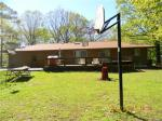 12190 County Road 2030, Rolla, MO 65401 photo 2