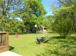 12190 County Road 2030, Rolla, MO 65401 photo 5