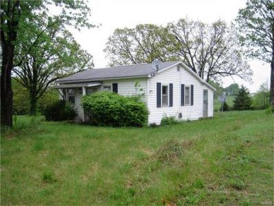 Photo of 14698 Hwy 68, St James, MO 65559