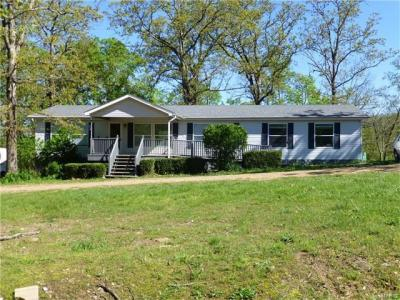 Photo of 23606 Highway C, Belle, MO 65013