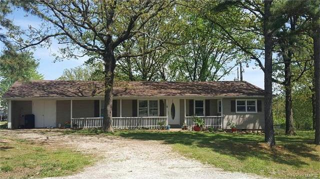 36330 Highway Aw, Plato, MO 65552